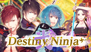 "The ""Shall we date?"" series is now in your hand... even on Facebook!NTT Solmare proudly announces its release of ""Shall we date?: Destiny Ninja 2+"" for Facebook"